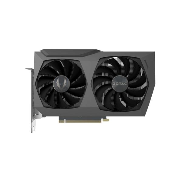 zotac rtx 3070 twin edge oc 8gb graphics card 3