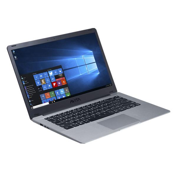 avita amd a9 9420e ns14a6ind541 sggyb laptop 2