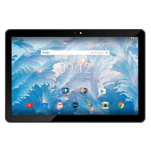 Acer ONE 10 T4-129L 10 inch 4G Tablet