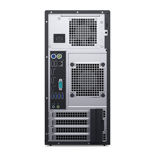 dell poweredge t30 server 3