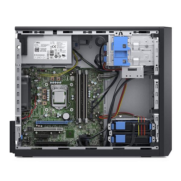 Dell PowerEdge T30 Server