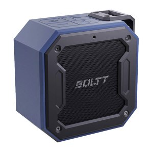 Fire Boltt BS1200 Bluetooth Speaker