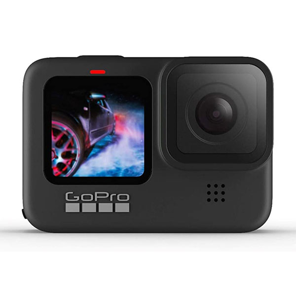 gopro hero 9 5k ultra hd action camera 2