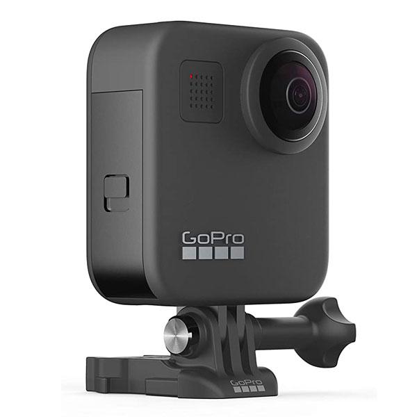gopro max sports action camera 5