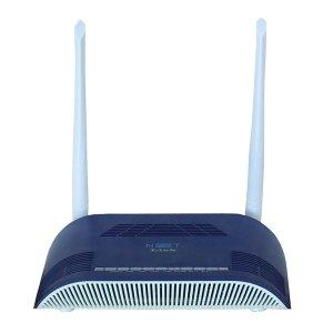Netlink HG323RGW GEPON/GPON ONU 300 Mbps Router