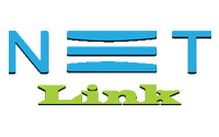 Netlink Logo