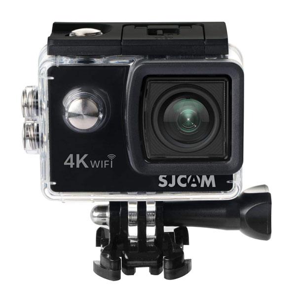 sjcam sj4000 air action camera 2