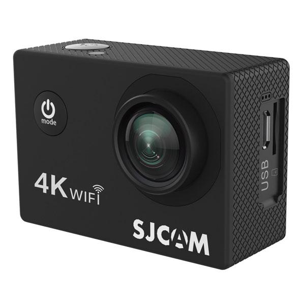 sjcam sj4000 air action camera 3