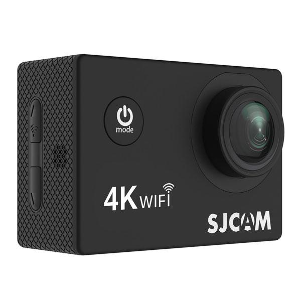 sjcam sj4000 air action camera 4
