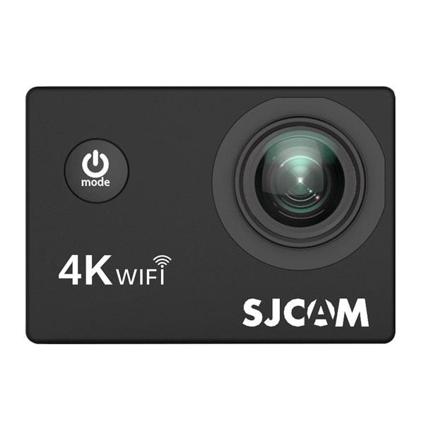 sjcam sj4000 air action camera 5