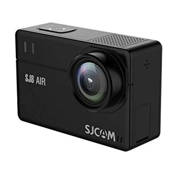 sjcam sj8 air action camera 3