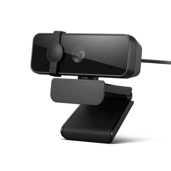 lenovo essential fhd webcam 4xc1b34802 2