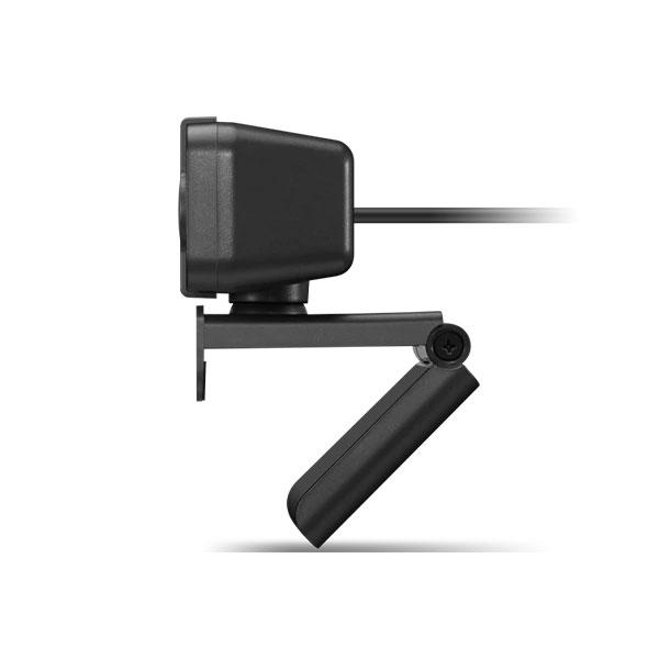 Lenovo Net Bo Essential FHD Webcam 4XC1B34802