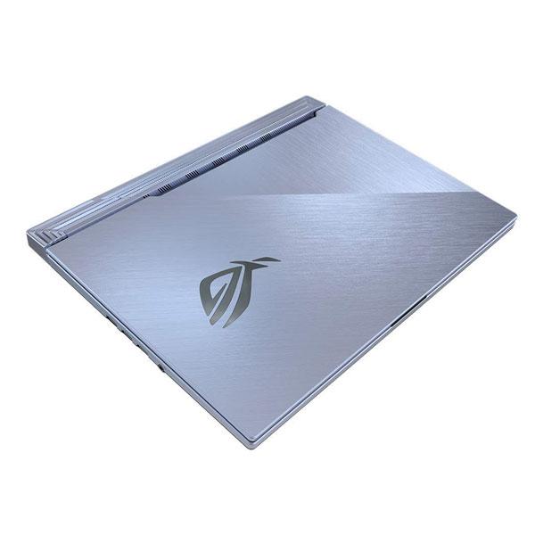 ASUS ROG Strix G Gaming Core i7-9750H Gaming Laptop G531GW-AL249T