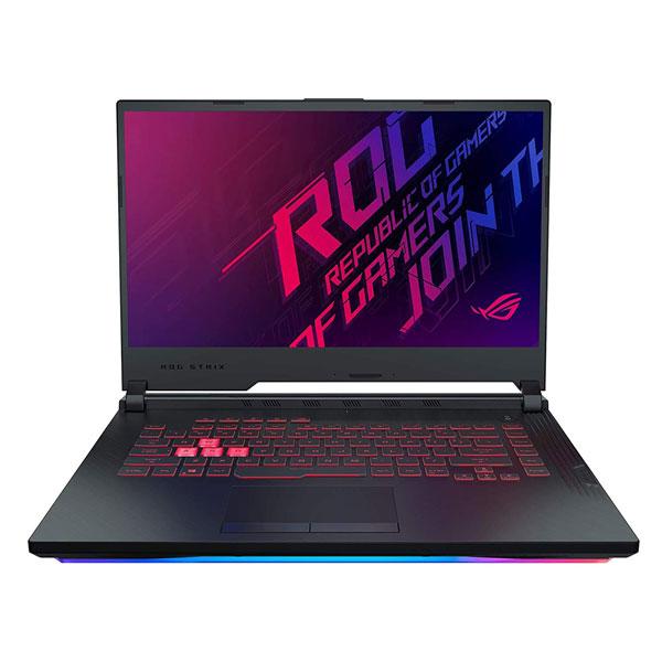ASUS ROG Strix G17 intel i7-10750H Gaming Laptop G712LU-EV008TS