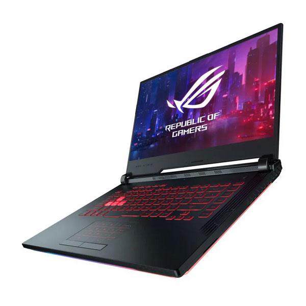 ASUS ROG Strix Hero III Intel Core i7-9750H Gaming Laptop G531GV-AZ307T