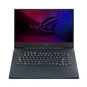 ASUS ROG Zephyrus M15 2020 Intel Core i7-10750H Gaming Laptop GU502LV-HC140T