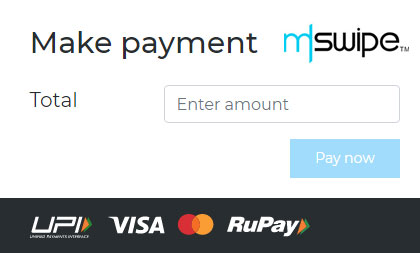 mswipe_payment