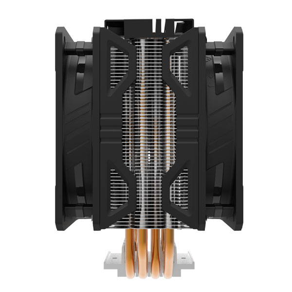 cooler master hyper 212 led turbo argb cpu cooler 3