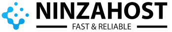 Ninzahost Review