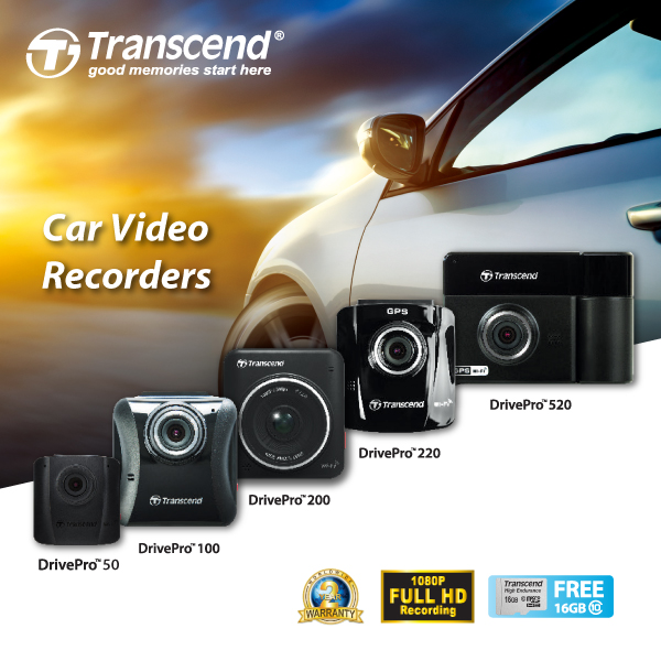 Car Video Recorders-01