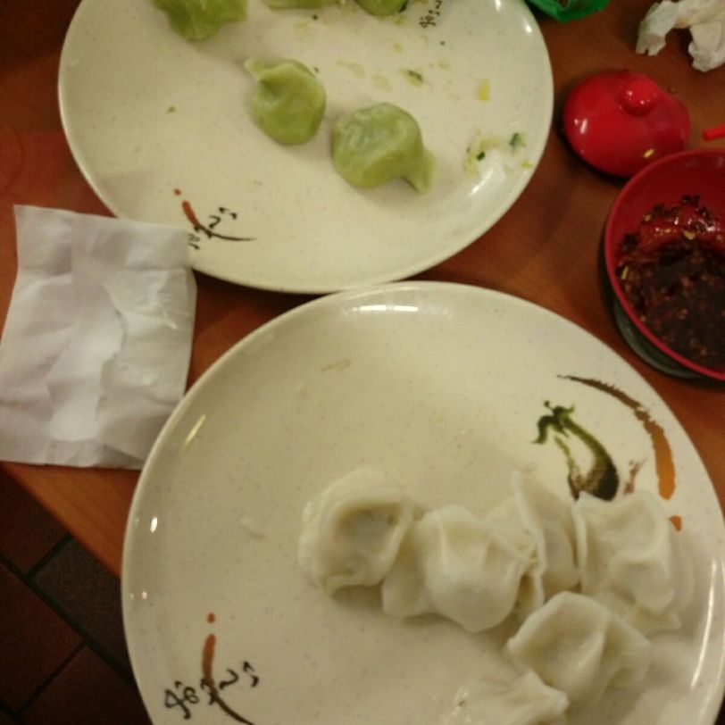 pork-dumplings-and-veg-dumplings