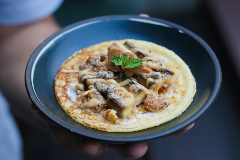 banoffee-taco-1-monkey-bar-photo-courtesy-kunal-chandra