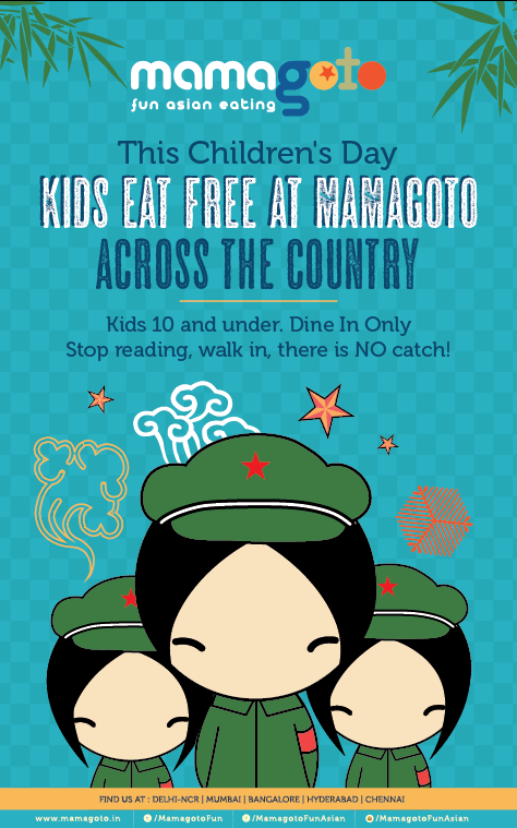 mamagoto-childrens-day-treat