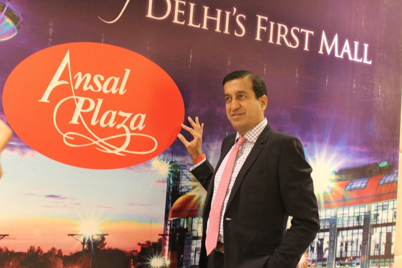 mr-pranav-ansal-vice-chairman-ansal-api-ltd-during-the-re-launch-of-ansal-plaza-delhis-first-mall