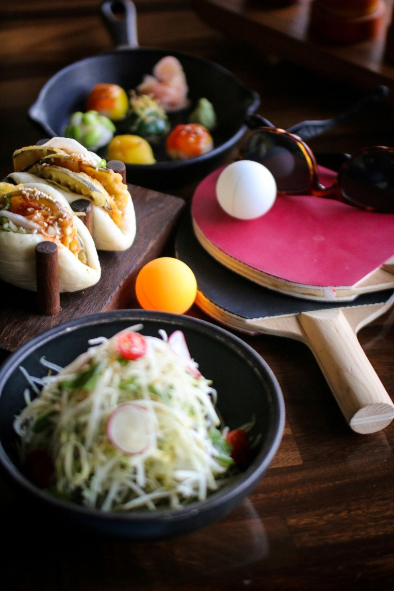 Sunday Ping Pong Brunch - The Fatty Bao  - Photo Courtesy Kunal Chandra-3.jpg