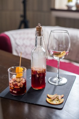 house-spices-smoked-sangria