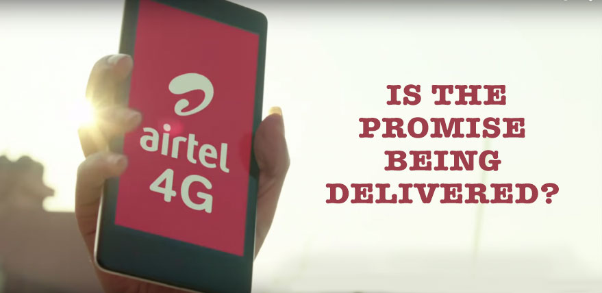 Airtel-4G-review-india-hotspot-wifi