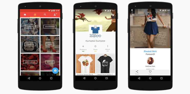 wooplr-social-fashion-app-india