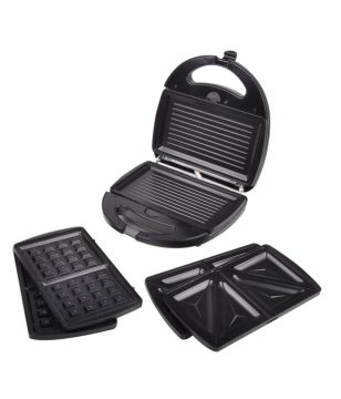 toast-waffle-grill-morphy-richards-sandwich-maker