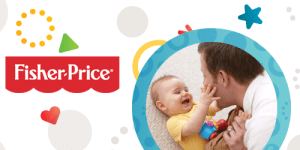 most-recommeded-baby-product-brands-fisher-price