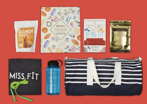 best-monthly-subscription-box-india