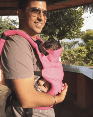 anmol-baby-carrier-infant-ssc-babywearing
