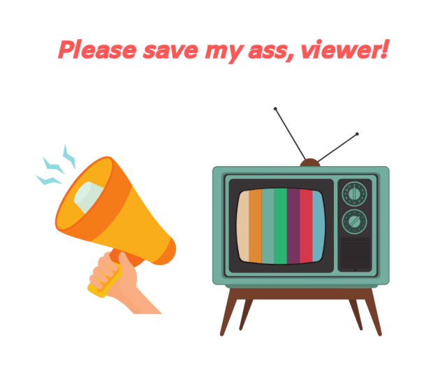 TV advertising or marketing was on the hype in the digital marketing world before but not now.