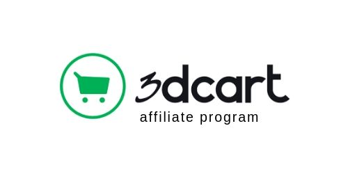 3dcart is an e-commerce software that allows you to create your online store.