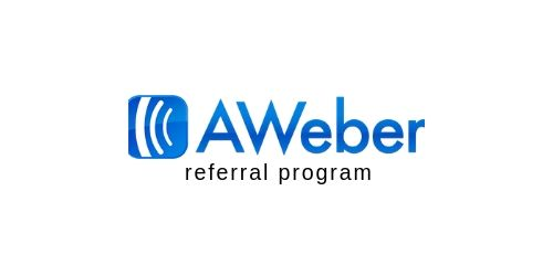 Adweber's referral program is a great way to earn.