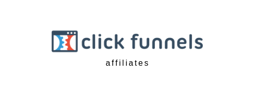 ClickFunnels is the best sales funnel builder on the planet. It allows you to create multiple beautiful funnels in no time.