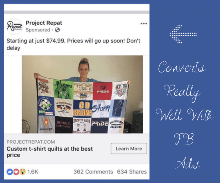you can also use Facebook Ads to promote.