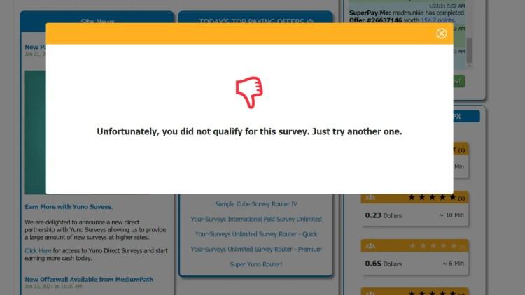 SuperPay.Me Reviews: legit or scam?