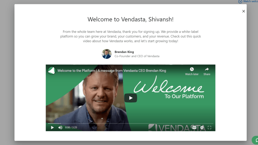 Vendasta Review: Best white-label platform for marketing service providers?