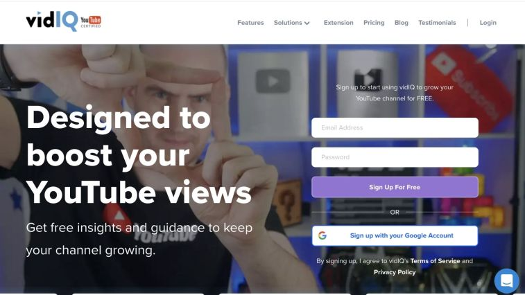 Best TubeBuddy Alternatives For YouTube Growth