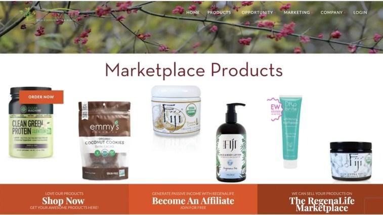 Global Crafts wholesale affiliate program