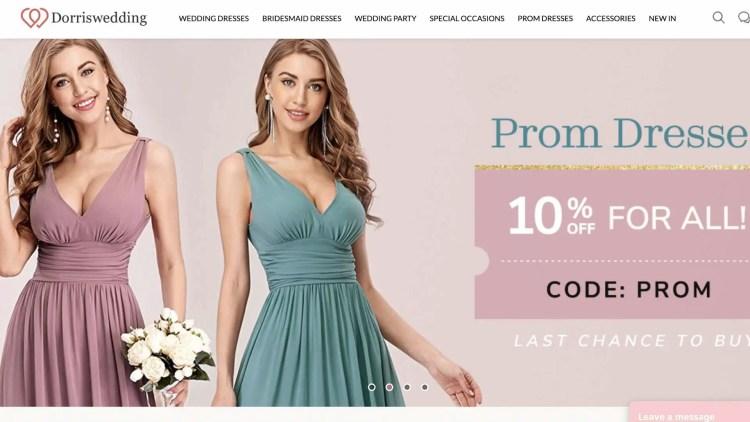 wedding and bridal affiliate programs