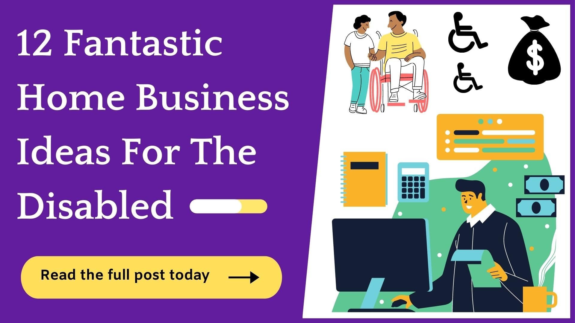 home business ideas disabled-min
