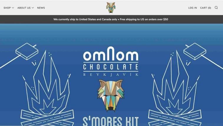 omnom affiliate program