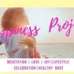 Happiness-project-header